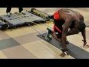 Advanced Speed Training Sprint Speed Run Faster VertiMax