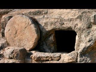 Археологические раскопки открыли страшную тайну. Гробница великана правда суще...