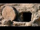 Археологические раскопки открыли страшную тайну. Гробница великана правда суще