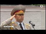 Помер генерал-полковник Геннадій Воробйов: життя військового діяча