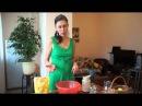 Как хранить и кормить закваску