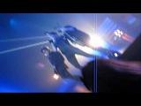 Adam Lambert Sure Fire Winners Concord Glam Nation Tour