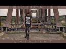 F.Charm - Cristina Videoclip Oficial