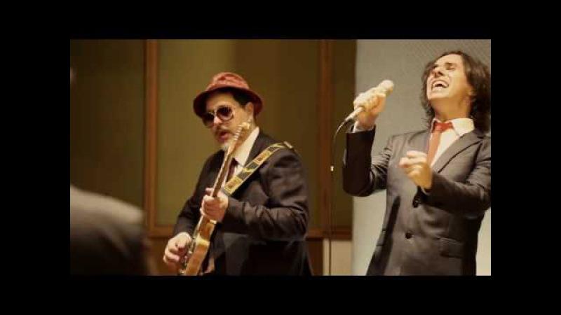 Blues Beatles - Yesterday (Live) 2017