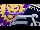 Condensed Game: Orlando City vs. Sporting Kansas City | May 14, 2017