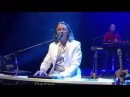 Take the Long Way Home Roger Hodgson Supertramp Writer and Composer