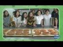 Экскурсия в пекарню Биопай