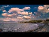 Liam Van Dyke-Cafe Del Mar(Balearic Lounge Remix)
