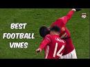 Best Football Vines 2016 • Football Goals,Skills Fails Compilation HD