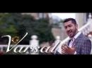 VARSAL ◣ Верни мою любовь ◥ Official Video 2017