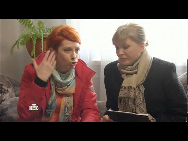 Возвращение Мухтара. 10 сезон 41 серия Магда любит кофе