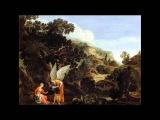 J. S. Bach Cantatas BWV 147,181,66 - Leusink