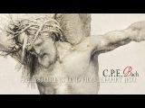 C.P.E. Bach Die Auferstehung und Himmelfahrt Jesu Wq 240 Coro della RTSI - I Barocchisti