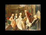 JS Bach Sonatas BWV 964-966,968,Fugue BWV 954,Andreas Staier