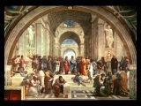 Johann Sebastian Bach - The Well-Tempered Clavier (complete)