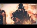 KSHMR Crossnaders ft. Micky Blue - Back To Me (Official Lyric Video)