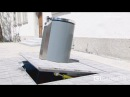 Villiger|The future of waste disposal systems