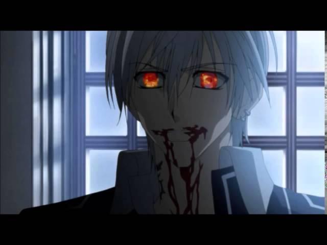 Другая реальность_(рыцарь вампир)