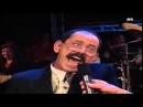 Scatman John RARE INTERVIEW PERFORMANCE On TV Show ''Rondo'' Aired On NRK1, Norway 17 02 1995