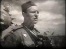 Великая Отечественная Война. Наступление Красной армии летом осенью 1943 года