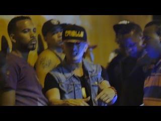 Rocca - Baby Face ft Nelson Palacios (Video Oficial Español)