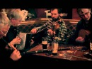 Dolan's pub Limerick Ireland Irish Traditional Music Session