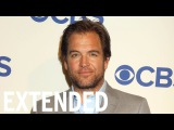 Michael Weatherly On A Possible 'NCIS' Return 'Never Rule Anything Out'  EXTENDED