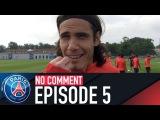 Рубрика No Comment (7-11 августа)