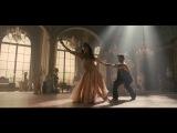 OMAR AKRAM - Last Dance