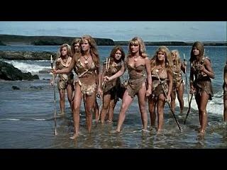 Секс видео в каменном веке фото 47-588