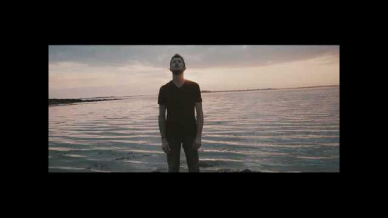Third meridian - moonlight drive [official video] » Freewka.com - Смотреть онлайн в хорощем качестве
