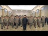 Самая изолированная страна в мире. Рассекреченная история Северной Кореи