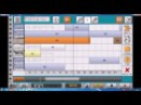 Trap minus instrumental - by DMuvej (caustic )