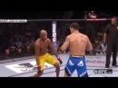 UFC 210 Pelea Gratis Weidman vs Silva I