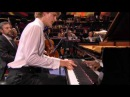 Jan Lisiecki Nocturne in C sharp Minor 1830 Proms 2013