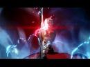 Unlimited Blade Works. Archer vs Berserk .