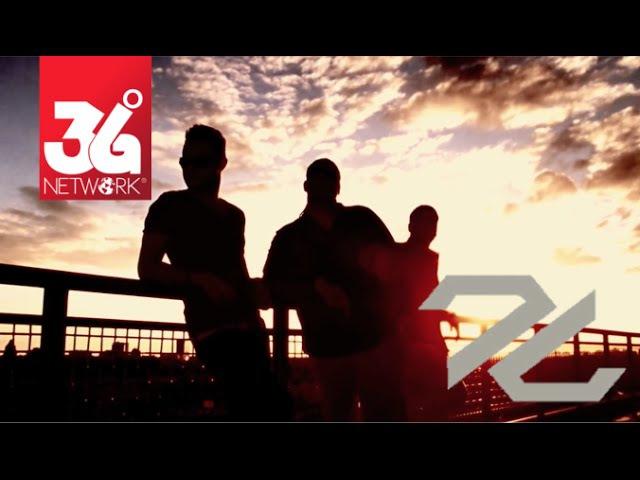 Hoy lo Siento Zion y Lennox Feat Tony Dize Los Verdaderos Official Video