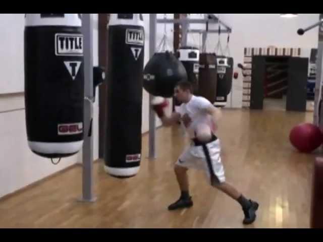 Бокс тренировка на скорость силу и выносливость мышц jrc nhtybhjdrf yf crjhjcnm cbke b dsyjckbdjcnm vsiw