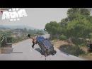 ArmA 3 Altis Life Полицейский камикадзе Часть 2 Elysium