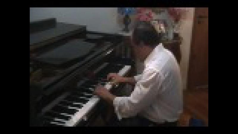 Bourree bach in e minor musica clássica barroca palaciana dança piano instrumental