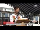 Молодь Миколаївщини розпакувала послання від комсомольців 50 річної давнини