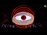 Virgil Abloh and TaEast Ray-Ban x Boiler Room Weekender DJ Set