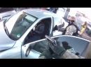 Бандитские разборки в Одессе задержана опасная преступная группа