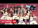 After School Club Ep.270 - APRIL(