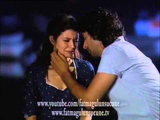 بتحدى العالم - Kerim & Fatmagül