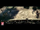 Кредо Убийцы: Синдикат(Трейлер) / Assassin's Creed Syndicate(Trailer)[2015]