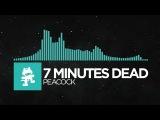 Nu Disco - 7 Minutes Dead - Peacock Monstercat EP Release