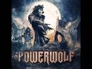 Powerwolf Sanctus Dominus (Lyrics)