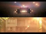 Blade Runner Blues Playground Love (Vibraphone Version) - Vangelis and Air mashup