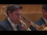 Gustav Mahler Sinfonie Nr. 3 d-moll HD